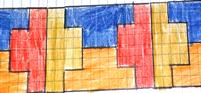 disegno pavimento