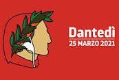 immagine Dante