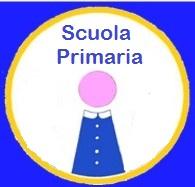 logo progetti scuola primaria