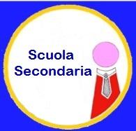 logo progetti scuola secondaria