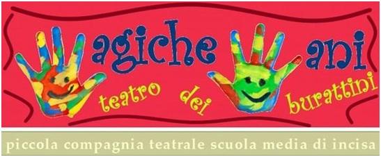 immagine logo magichemani